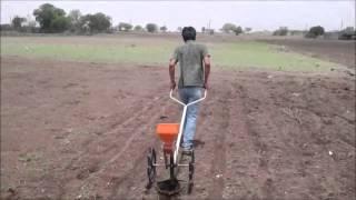 Multipurpose Agriculture Equipment By Dharti Agro Engineering, Rajkot