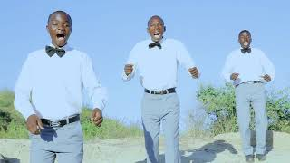MAHANGAIKO BY BERNARD MUKASA ( Official Video ) KWAYA YA MT. THERESA WA AVILA - UYOLE  MBEYA.