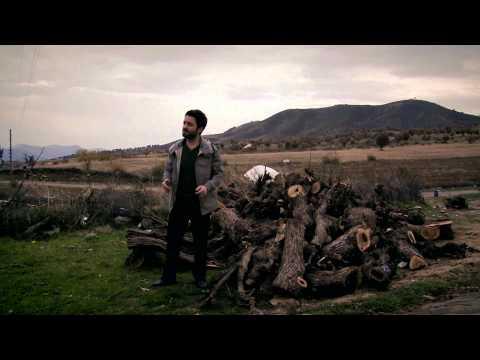 ADAR GEWRE 2015 Kürtçe Klip