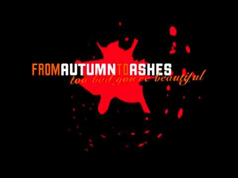 From Autumn To Ashes - Kansas City 90210