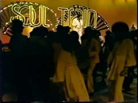 Disco Lady - Johnny Taylor