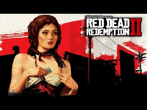 10 Ways Red Dead Redemption 2 Is Better Than GTA V (RPG Elements, Gameplay Changes, Physics & More)