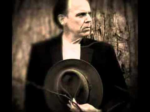 John Hiatt - Lift Up Every Stone