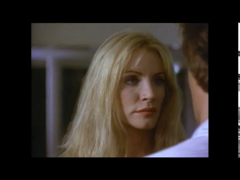 A Woman Scorned (1994) Trailer