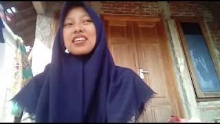 Izki Nurfitroh PAI A Project - Masalah Pembelajaran PAI