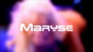Maryse 4th WWE Entrance Video