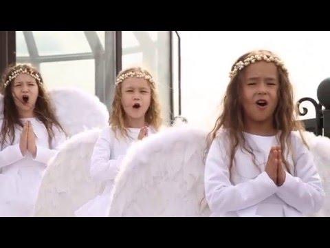 детская песня-музыкальное поздравление к 9 мая