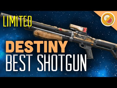 LIMITED: Destiny Most OP Exotic ON SALE Universal Remote OP Funny Gaming Moments