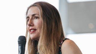 Patricia Piccinini in conversation / Science and Art