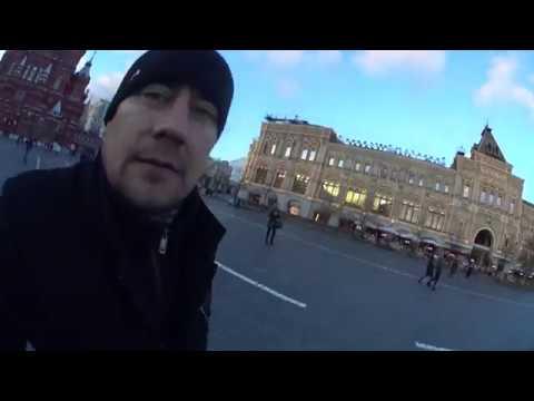 ПОПЫТКА $БИЗНЕС с ПАРТНЕРОМ Москва 2017год! МЕСТО ВСТРЕЧИ ИЗМЕНИТЬ НЕЛЬЗЯ