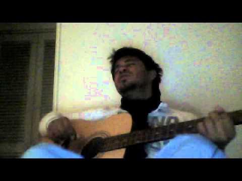 Solo - Juanes (Cover)