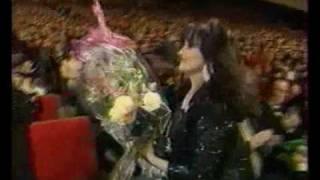 София Ротару - Нет мне места в твоем сердце