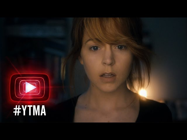 Lindsey Stirling - Take Flight [Official Music Video - YouTube