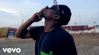 Download Lagu Busy Signal - That's How We Do It [Official Visual] Gratis STAFABAND