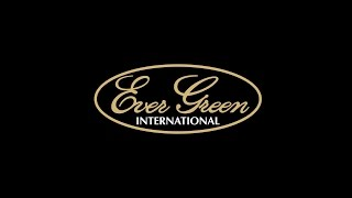 Evergreen International 2016 New Products