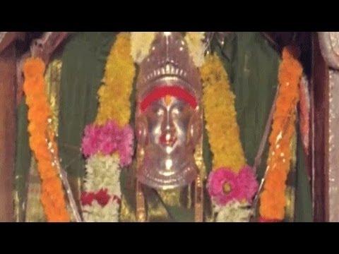Maza Aai Cha Kalubai Cha, Shivani Karadkar, Kalubai Pavli Navsala, Devotional Song video