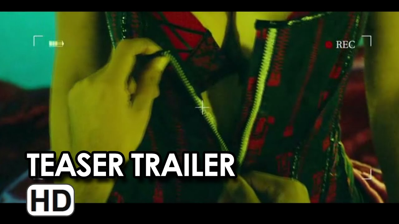 Ragini mms 2 teaser trailer 2014 youtube
