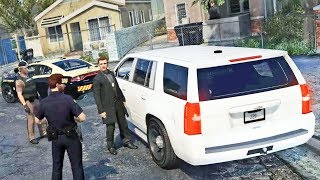 Weapon Dealers   OCRP GTA 5 Roleplay Live!
