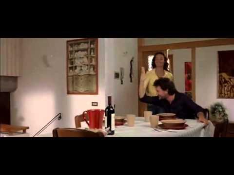 Ti Amo In Tutte Le Lingue Del Mondo Film Completo