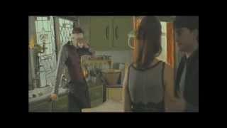 All Fred & George Weasley Scenes Movies 1-8 [2/2]