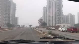 Dwarka expressway sector 111