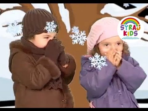 Arabic Children's Song 'seasons Of The Year' العربية للأطفال video