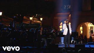 Andrea Bocelli - Love Me Tender - Live  2012