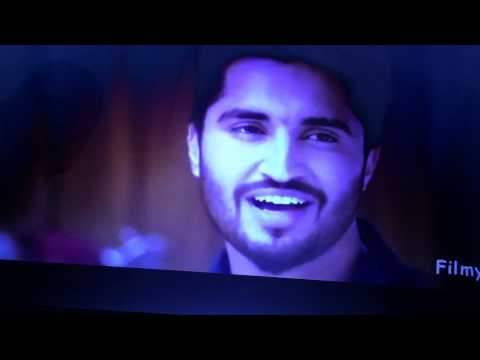 Jassi gill singing rang song of karan sehmbi