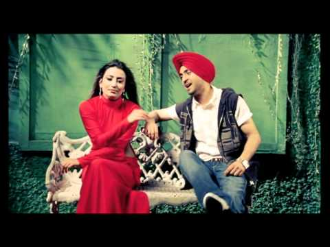 Pyaar Daljit Singh video