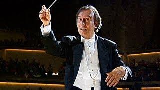 Brahms Hungarian Dance No 5 Abbado Berliner Philharmoniker