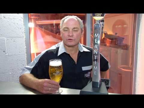 Proud of British Beer: Tax Campaign