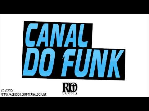 MC Xodozinho - Na Hora de Dança tu Escolhe a Posição (Lançamento 2015) thumbnail