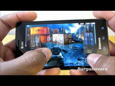 My history with Samsung Smartphones - Bargainteers