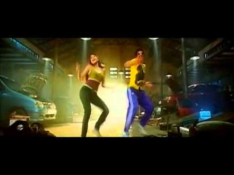 Dance Pe Chance Maar Le