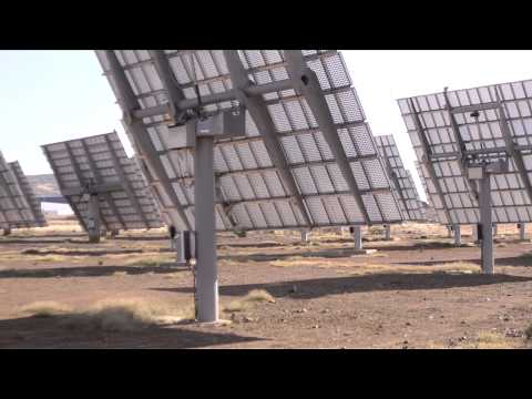 Innovative photovoltaic modules