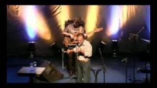 Vídeo 22 de Pery Ribeiro