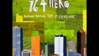 Watch 764hero Shoot A 45 video