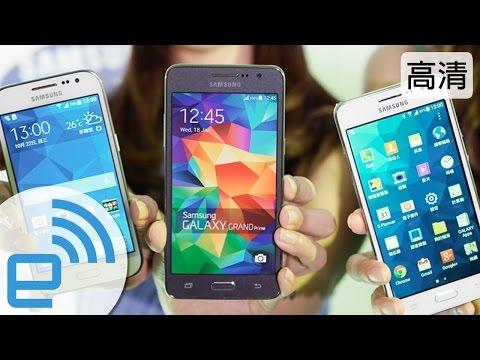SMARTPHONE - Cricket Wireless