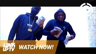 Young Don x K-Trap - Trap & Get It [Music Video] @Young_DonUk @KTrap19