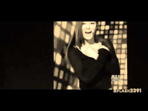 Kahi - One Love Mirrored Dance Compilation video