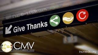 download lagu C: Give Thanks gratis