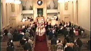 Vídeo 275 de Hymn