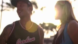 Watch Awa Perfect Day feat Anuhea video