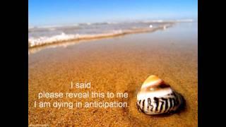 Rumi - Love said to me