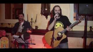 "7 Martie - Adrian Bezna si Catalin Ungureanu - ""La Arhive"" Sibiu (part 1)"