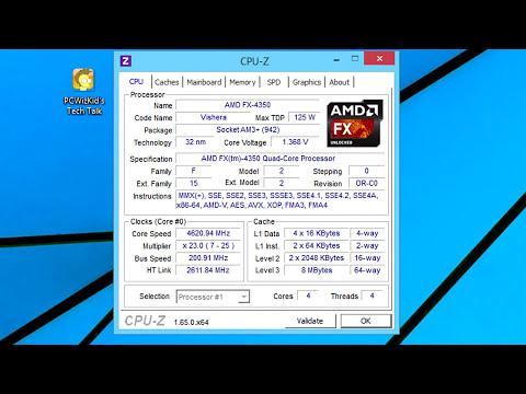 Mach Xtreme DIY SATA II DOM Series SSD Review