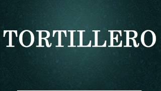 TORTILLERO - Los Mejores Audios De WhatsApp
