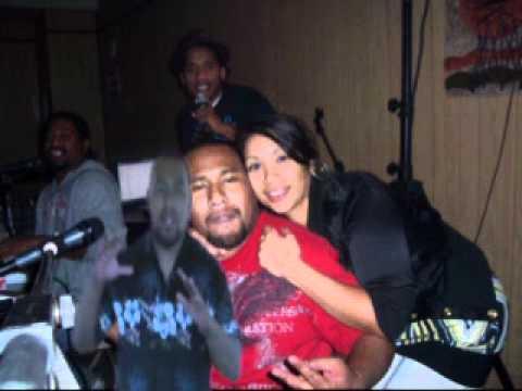 Marshallese Music Video by Judah & Almina Erakrik