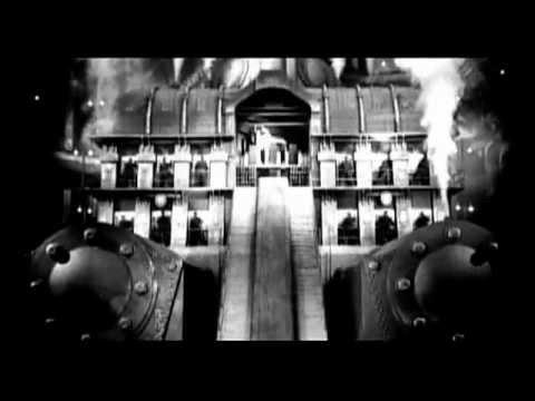 ДДТ - Рабочие Кварталы (Live @ Олимпийский, 2005)
