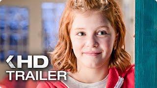 All Clip Of Lilli Trailer 2 Bhclipcom